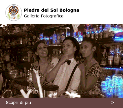 foto-ristorante-messicano-bologna