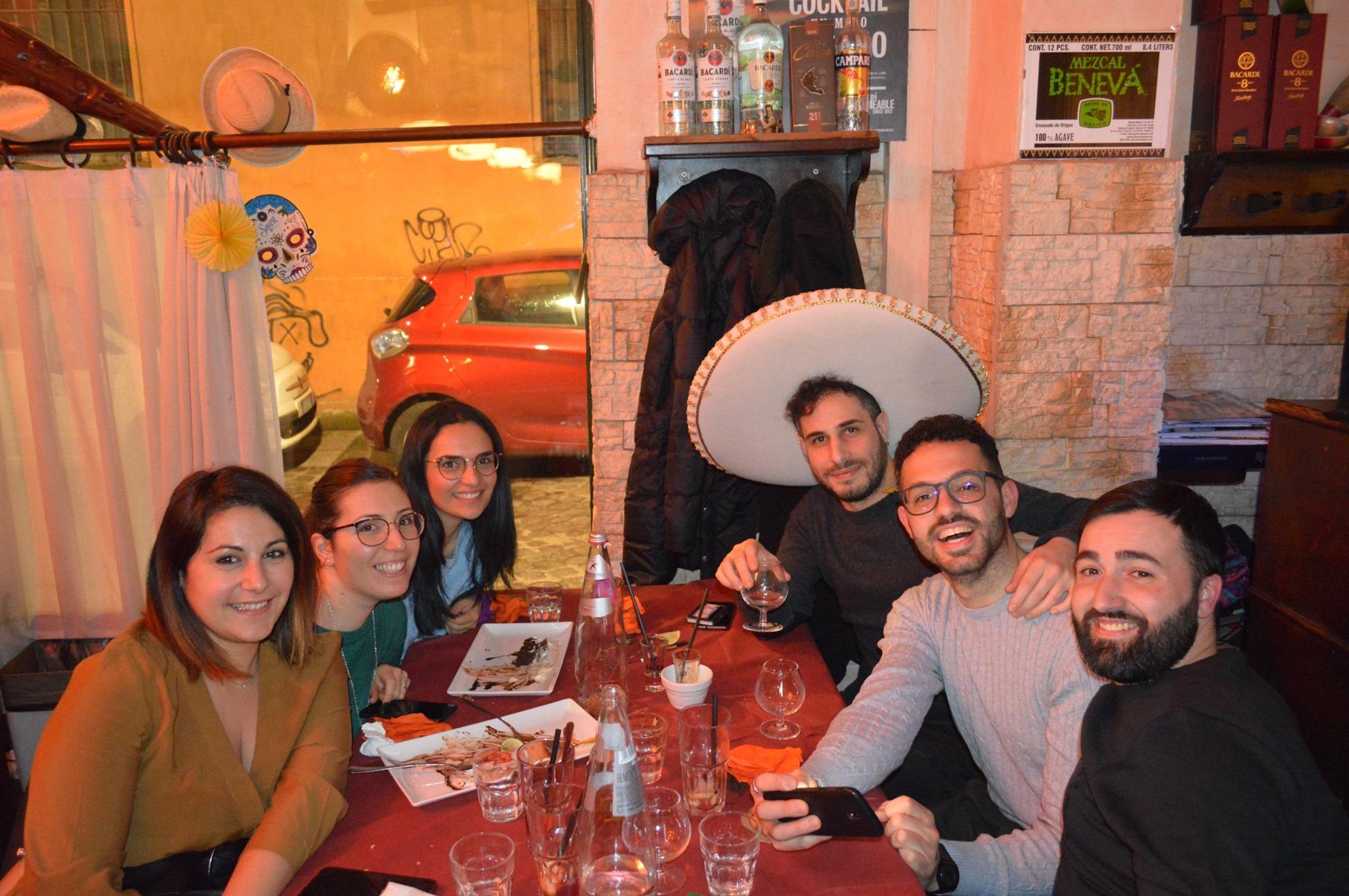 compleaano-festa-ristorante-messicano-