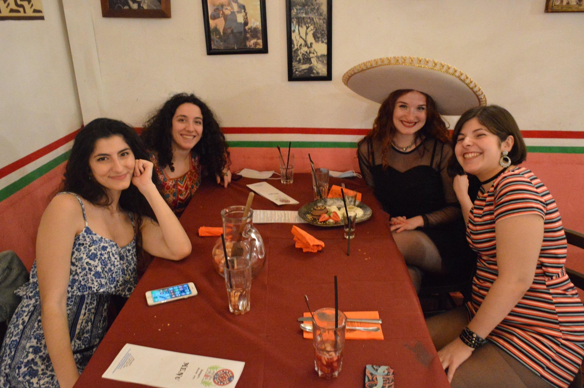 compleaano-festa-ristorante-messicano