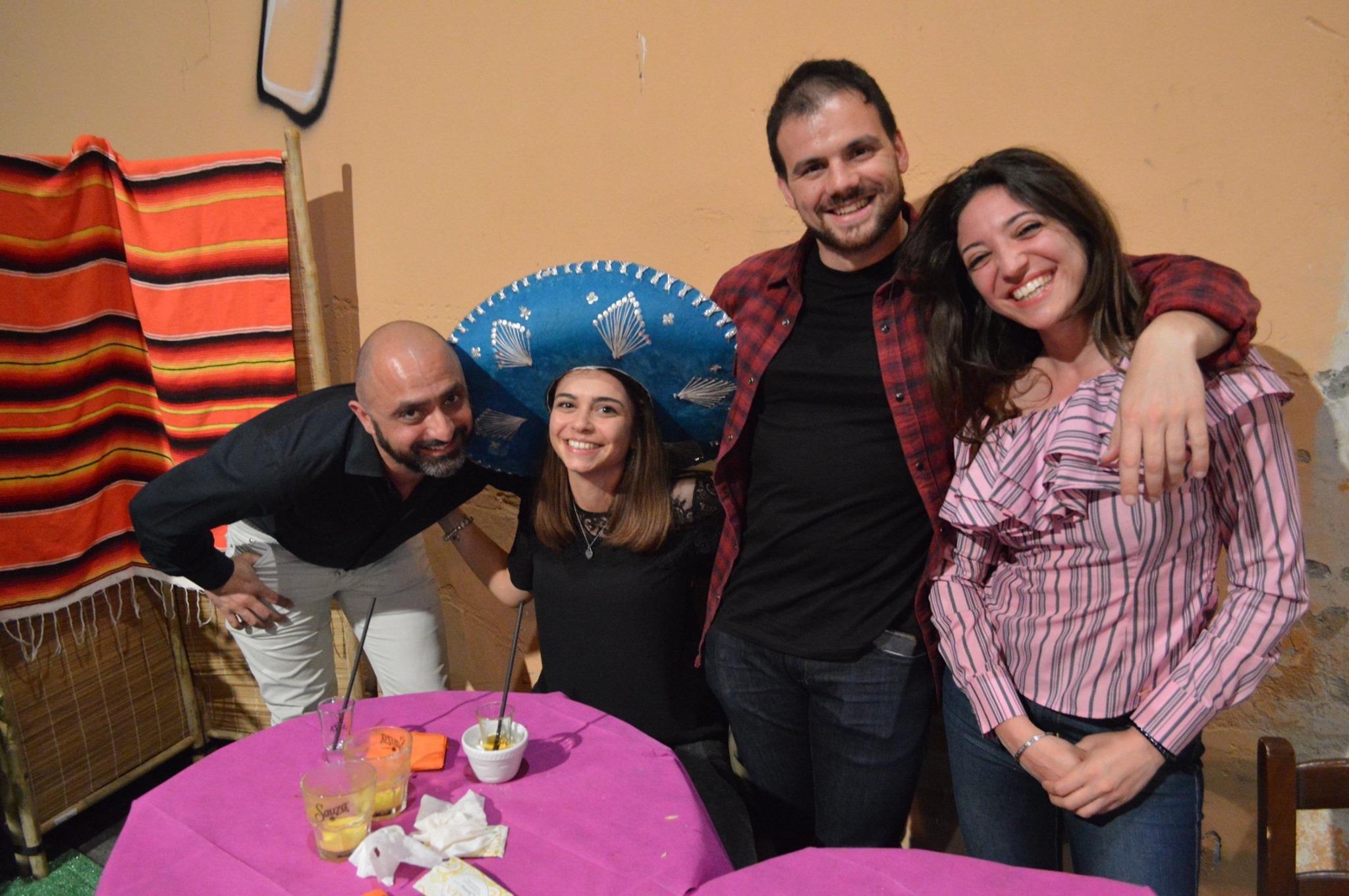 compleanno-ristorante-messicano