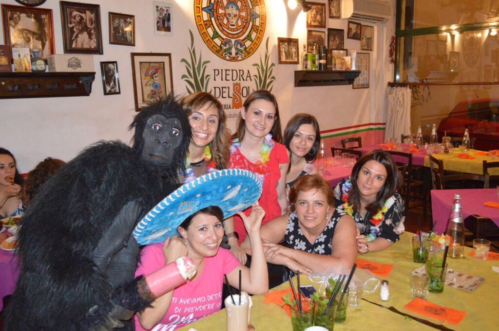 nubilato-ristorante-messicano