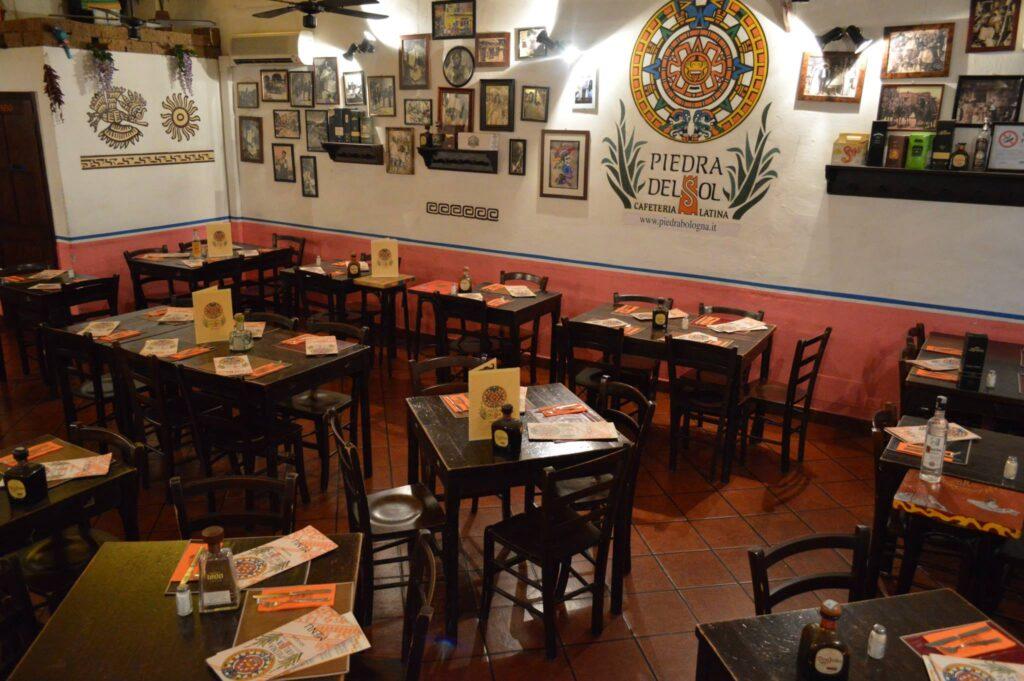 ristorante-messicano-piedra-del-sol-bologna