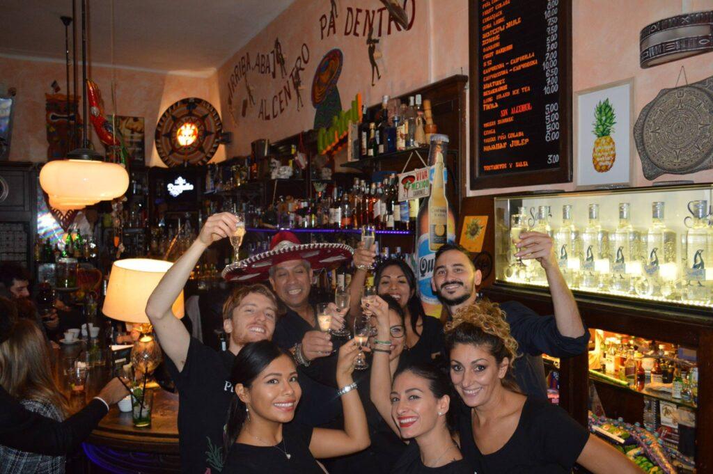 staff-loco-