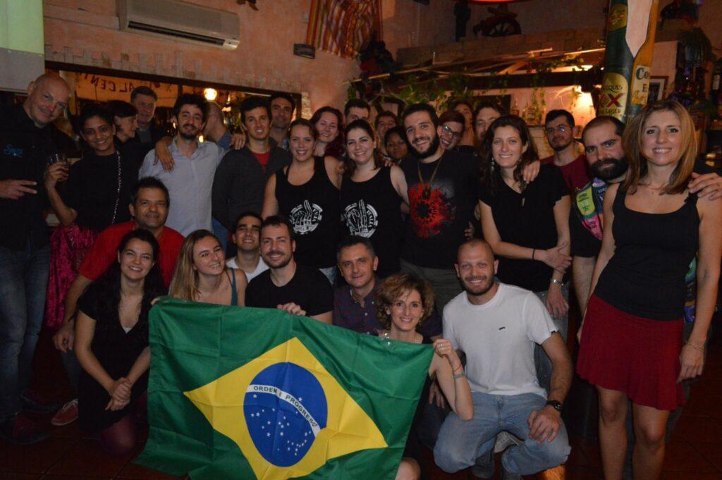 forro-du-brasil