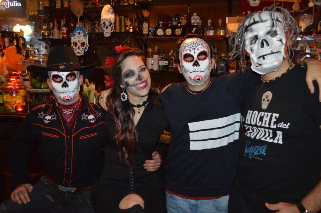 halloween-2019-ristorante-messicano