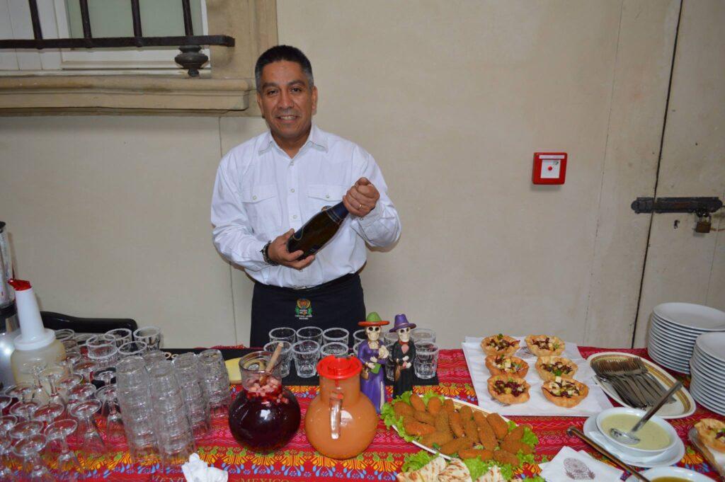 servizio-catering-ristorante-messicano-piedra-del-sol